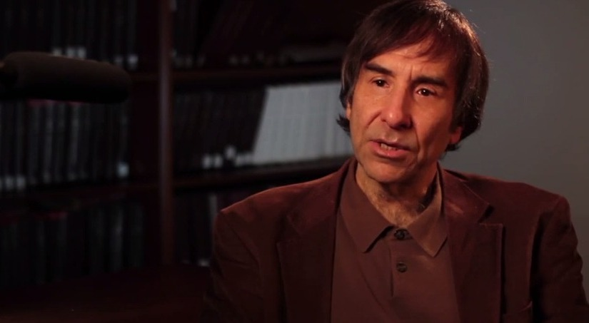 World Vegan Summit & Expo – Gary Francione Interview