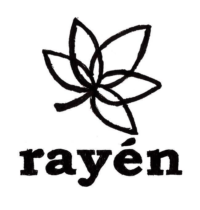 Rayen Vegano
