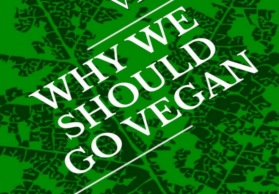 Active Vegan April Newsletter Active Vegan