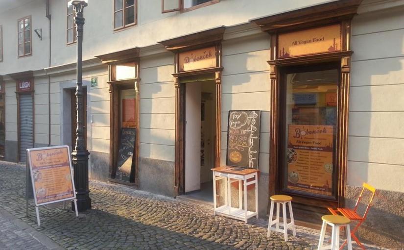Bobencek – Ljubljana,Slovenia.