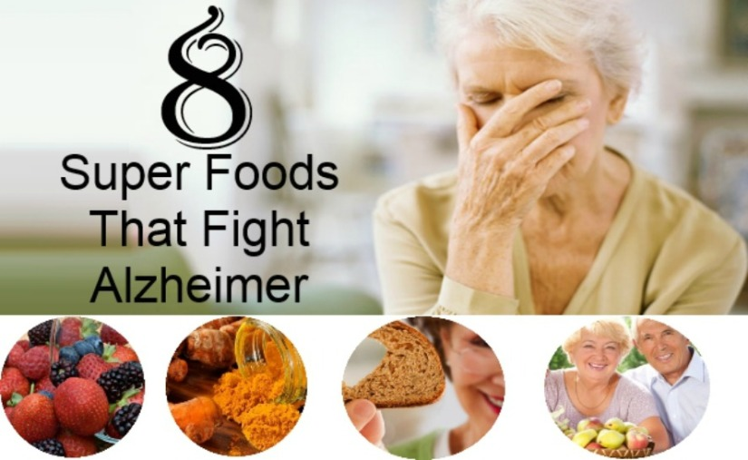 Dementia and alzheimer's – how to avoid it.