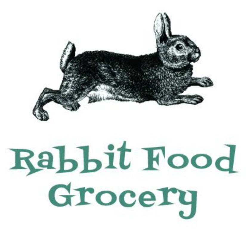 Rabbit Food Grocery – Austin, Texas, USA