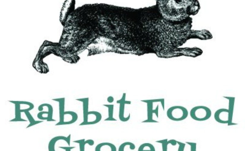 Rabbit Food Grocery – Austin, Texas,USA