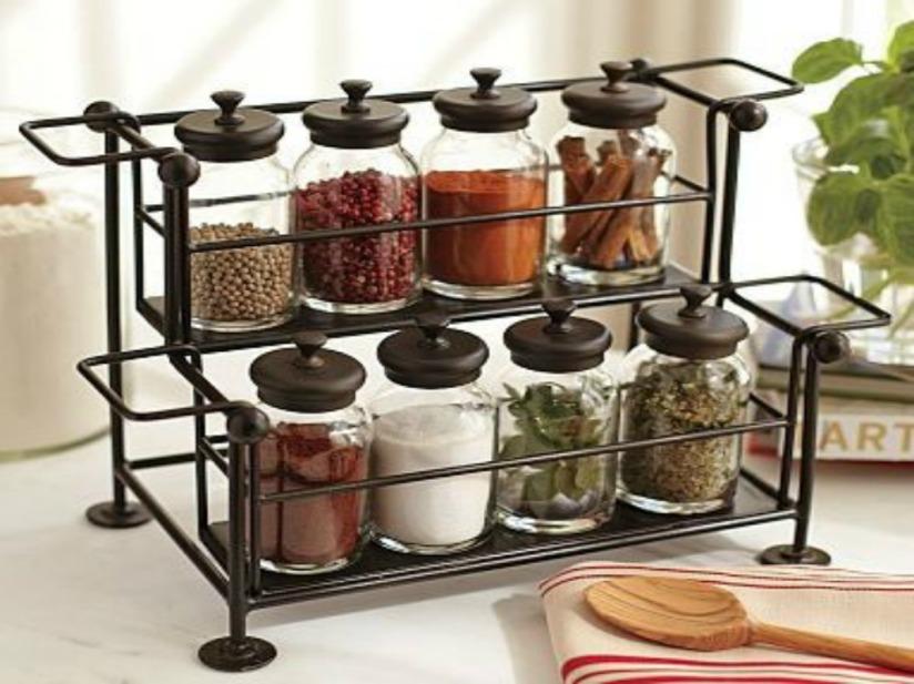 Top pantry essentials for eatingvegan.