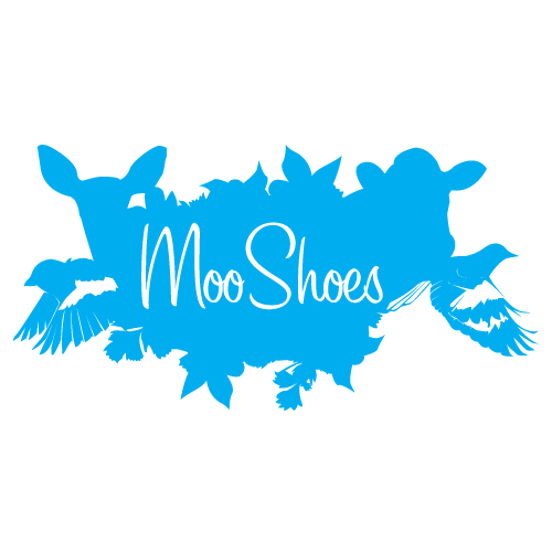 MooShoes – vegan boutique – U.S.A