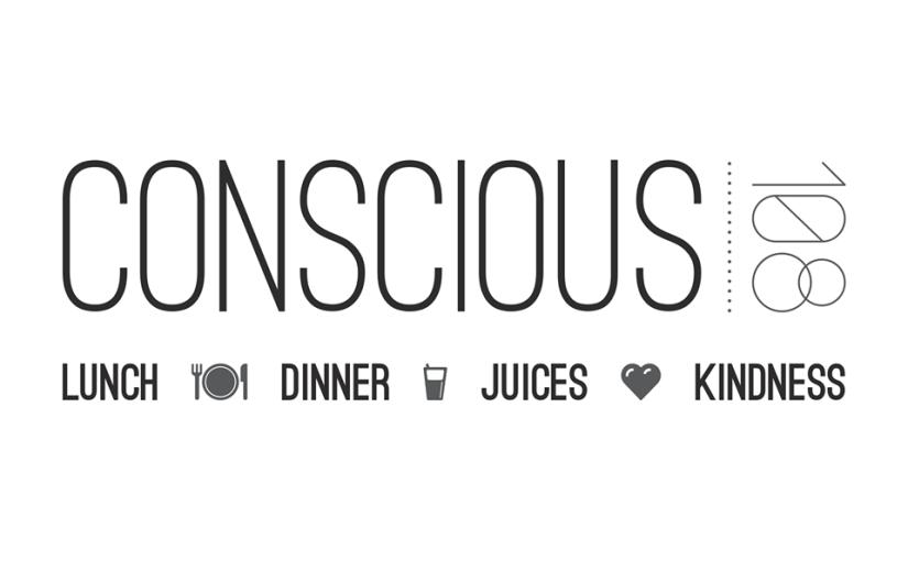 Conscious 108 – vegan restaurant, South Africa, Johannesburg,Gauteng